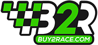 Buy 2 Race SL